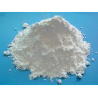 Buy cheap Washed Kaolin product