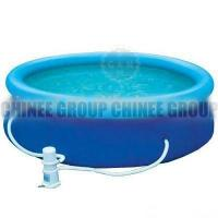 Buy cheap Easy Pool Set product