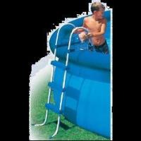 Buy cheap Intex 42 Above Ground Pool Ladder - Intex 58907E product