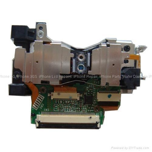 Quality Lens KES-410A KES-410AAA for PS3 for sale