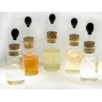 Buy cheap Aroma Chemicals product