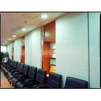 Buy cheap Polyester fiber acoustic board product