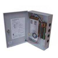 Buy cheap CCTV Power Supply CPS-300-9D from Wholesalers
