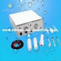 Buy cheap High Frequency Vacuum Spray Machine NV-301 product