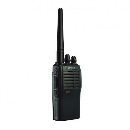 Quality NEW Kirisun 2 way radio PT4200 Walkie Talkies FM Transceiver 2-way radio PT-4200 for sale