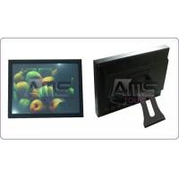 """Buy cheap 10.4"""" Metal Case Industrial Monitor product"""