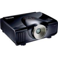Buy cheap BenQ SP890 - 1080P Projector product