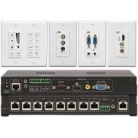 Buy cheap IP Enabled Digital AV Room Control System product