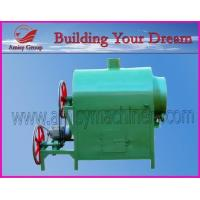Buy cheap Pellet Machinery product