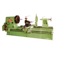 Buy cheap Planner Type Lathe Machine from wholesalers