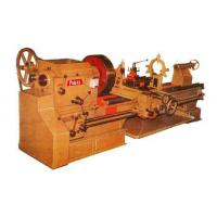 Buy cheap Pedestal Type Lathe Machine from wholesalers