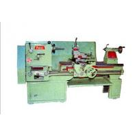 Buy cheap V Belt Driven Lathe Machine from wholesalers