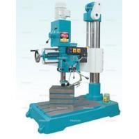Buy cheap Radial Drilling Auto All Geared Drilling Machine product