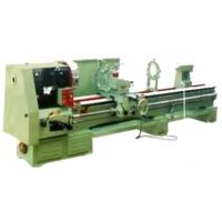Buy cheap All Geared Lathe Machine product