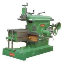 Buy cheap Cone Pully Type V Belt Shaper Machine product