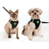 China TSA Fast Pass Leash & Harness for In-Cabin Airline Travel on sale