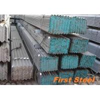 Steel Plate/Coil Angle bar