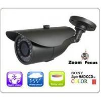 New Home Security Products