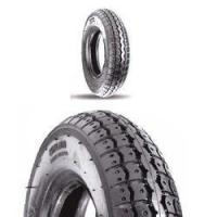 Buy cheap ARL Tyres ARL 900 Scooter Tyres product