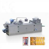 Buy cheap Glue packaging machine product