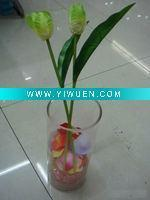 Buy cheap Artificial Crafts(970) flower plastic flowers product