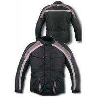 Buy cheap Water Proof Textile Jacket product