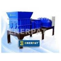 Buy cheap Drums Shredder (MSB-55) from Wholesalers
