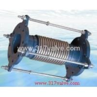 Buy cheap (JF-250 SERIES) BELLOWS EXPANSION JOINT product