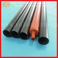 Buy cheap Flame Retardant Heavy Wall Adhesive-lined Heat Shrink Tubing product