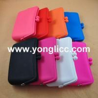 Buy cheap Glass Silicone Vacuum Bag from Wholesalers
