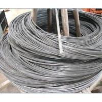 Buy cheap Cold Heading Wire,Carbon Steel Wire product