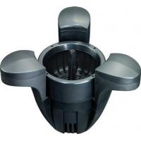 Floating pond pump quality floating pond pump for sale for Pond accessories for sale