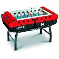 Buy cheap Arcade Games F.A.S. CP FOOSBALL/SOCCER TABLE - COIN-OP product