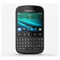 Buy cheap Unlock Blackberry 9720 by Unlocking Code product