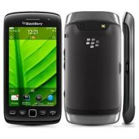 Buy cheap Unlock Blackberry Torch 9860 by Unlocking Code product