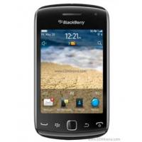 Buy cheap Unlock Blackberry Curve 9380 by Unlocking Code product