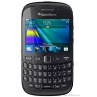 Buy cheap Unlock Blackberry Curve 9220 by Unlocking Code product
