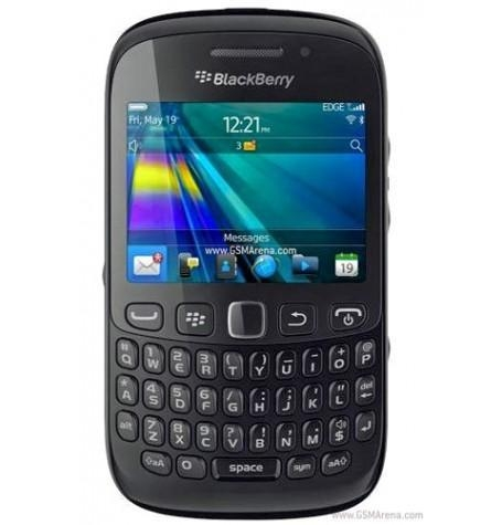 Quality Unlock Blackberry Curve 9220 by Unlocking Code for sale