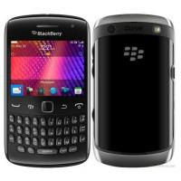 Buy cheap Unlock Blackberry Curve 9360 by Unlocking Code product