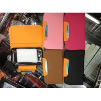 Buy cheap TPU+PC Case from wholesalers