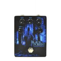 Buy cheap Black Arts Toneworks Black Forest from Wholesalers