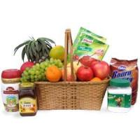 Buy cheap Special Get Well Soon Pack from Wholesalers