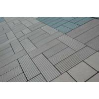 Buy cheap wpc tiles product