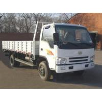 CLW1122PK28L5-3A Cargo truck