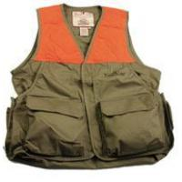 Buy cheap Bird'n Lite Upland Vest from Wholesalers