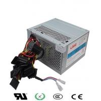 Buy cheap Duplicator Power Supply Lime 500W Power Supply from wholesalers