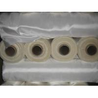 Buy cheap Silica Fiberglass Products BTW1260-86 from Wholesalers