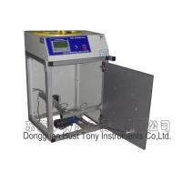 Buy cheap Hinge Durability Tester TNJ-027 from wholesalers