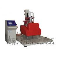 Buy cheap Sofa Durability Comprehensive Tester TNJ-010 from wholesalers