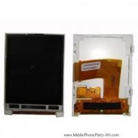 Buy cheap MobilePhoneLCD Sony Ericsson Z600 LCD Display product